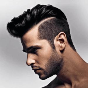 peluqueria-reflejos-oleiros-perillo-corte-pelo01