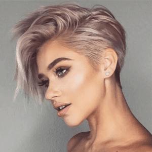 peluqueria-reflejos-oleiros-perillo-corte-pelo02